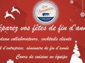 Ecole Buissonnière Blois 41 Chaussée saint victor événement entreprise seminaire cours de cuisine réunion team building